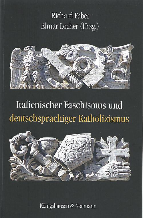 Ein österreich Das Die Totalität Des Christentums Verwirklicht