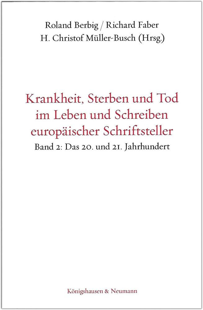 krankheit_band2