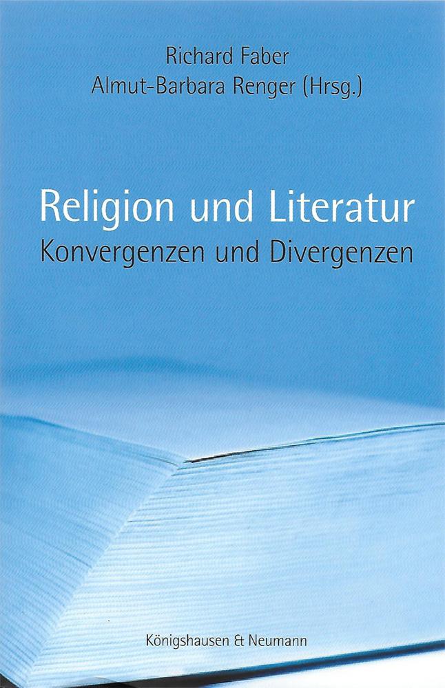 religionliteratur