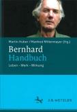Bernhard_Handbuch
