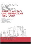 Migrationsstadt